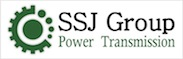 SSJ Group Ltd.